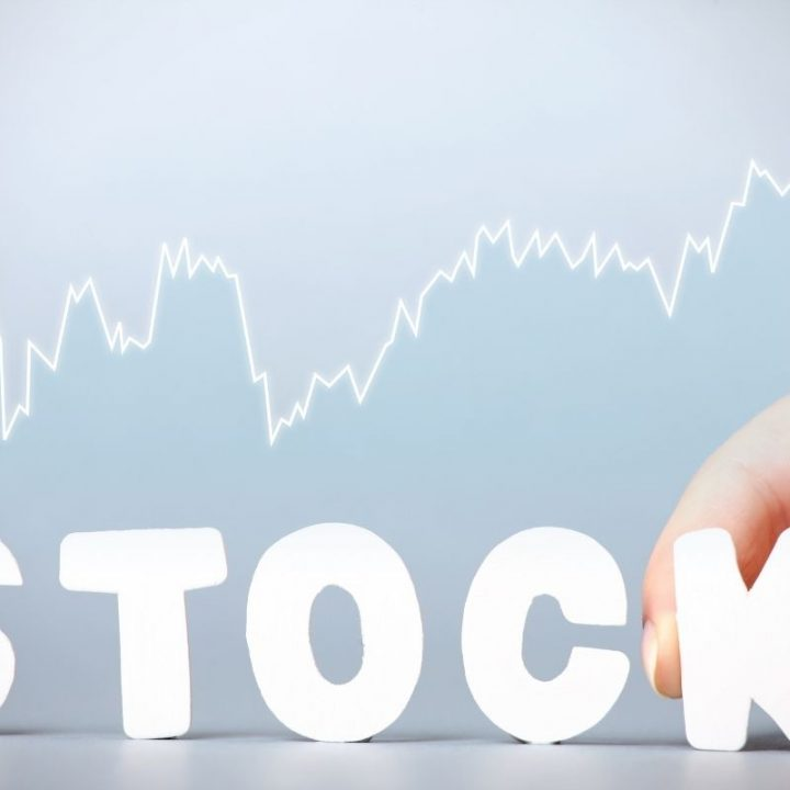 10 Questions Answered About STOCKS