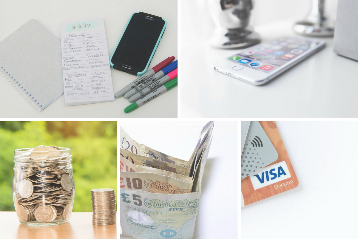 9 Money Saving Tips For Families That We All Should Be Using Right Now