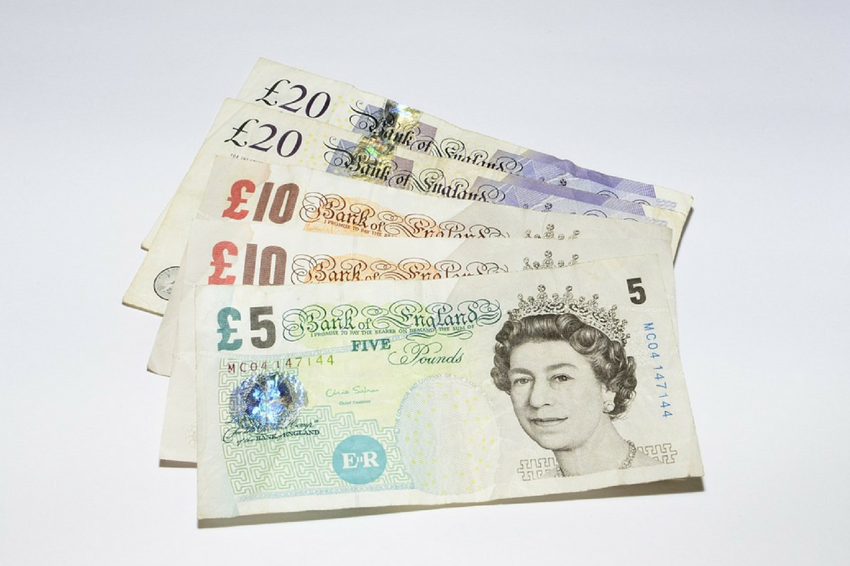 How Can You Minimise the Costs of a Divorce?