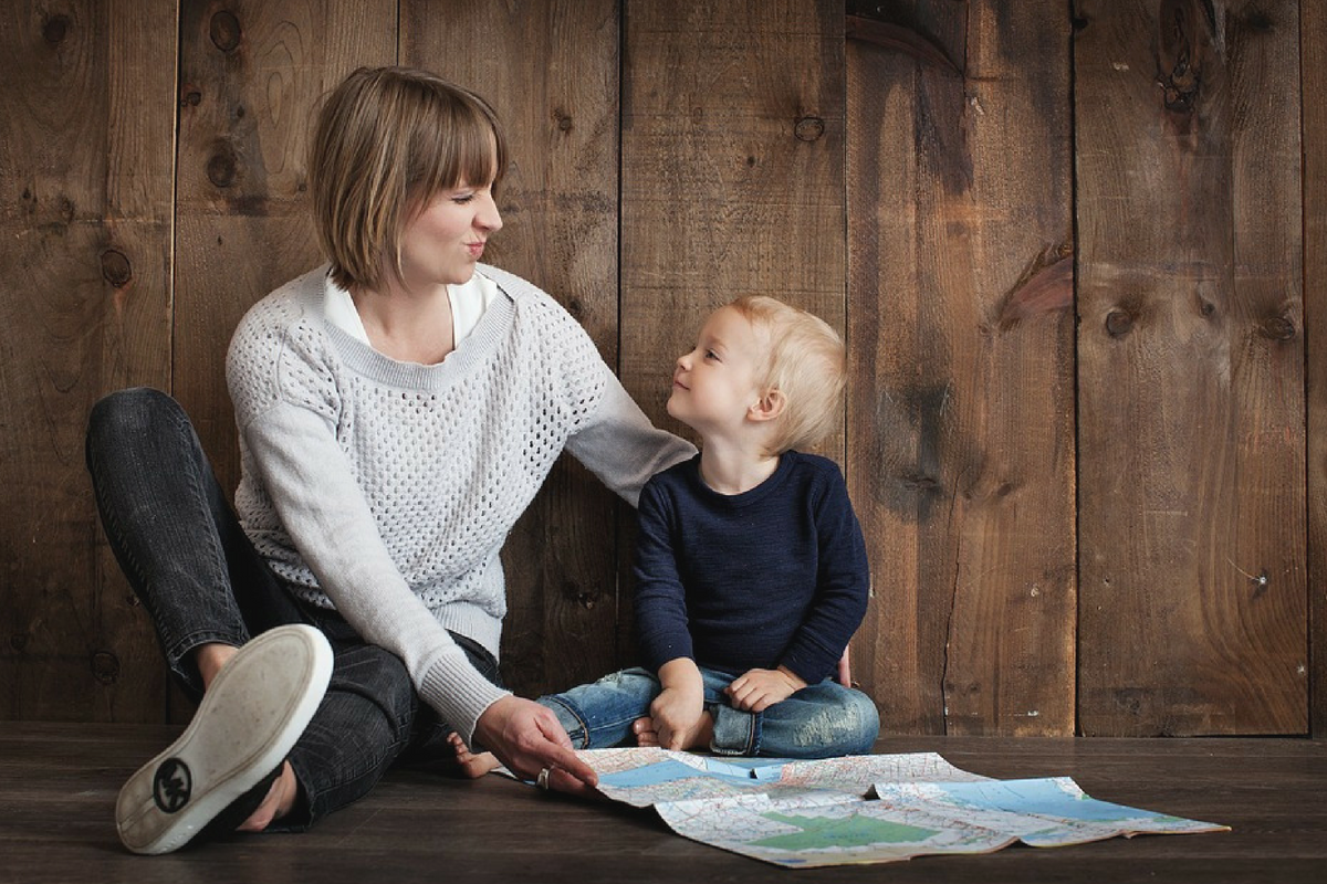 Why parents need life insurance?