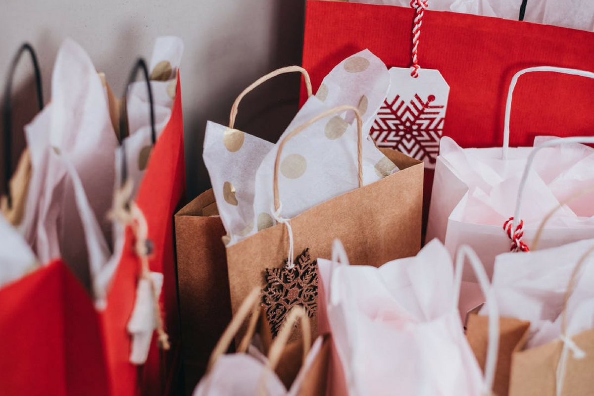 Creating a Christmas To Remember, and One You Can Afford