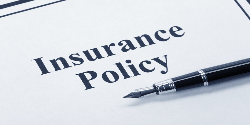Exploring a more efficient way of making insurance policies