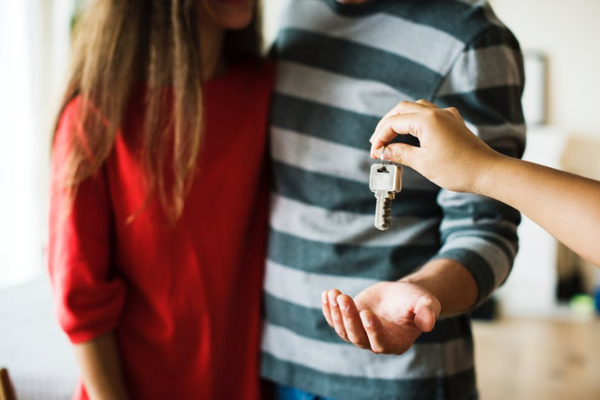 Knowing When It's The Right Time To Sell Your Home