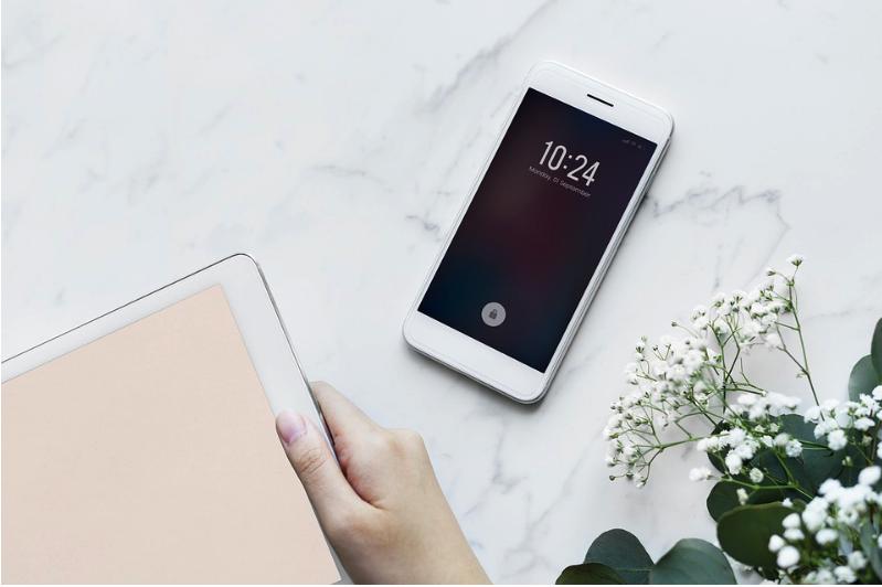 Money Saving Tips For Mobile Phones
