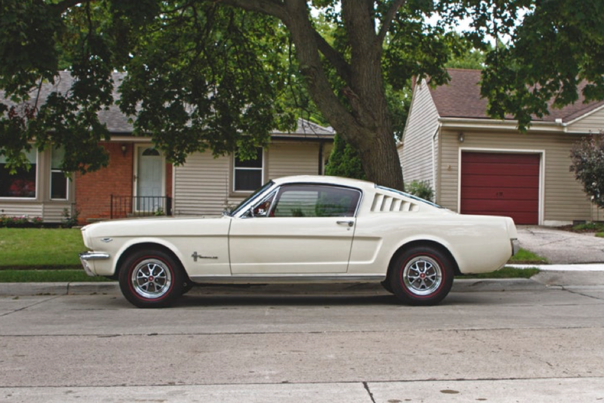 How to Make the Most Money When Selling Your Old Car