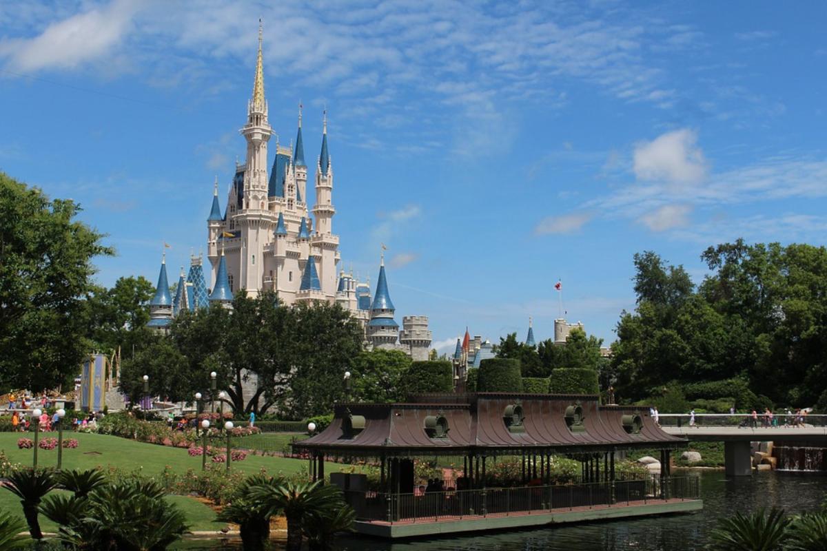 4 Tips to Find A Cheap Villa in Orlando