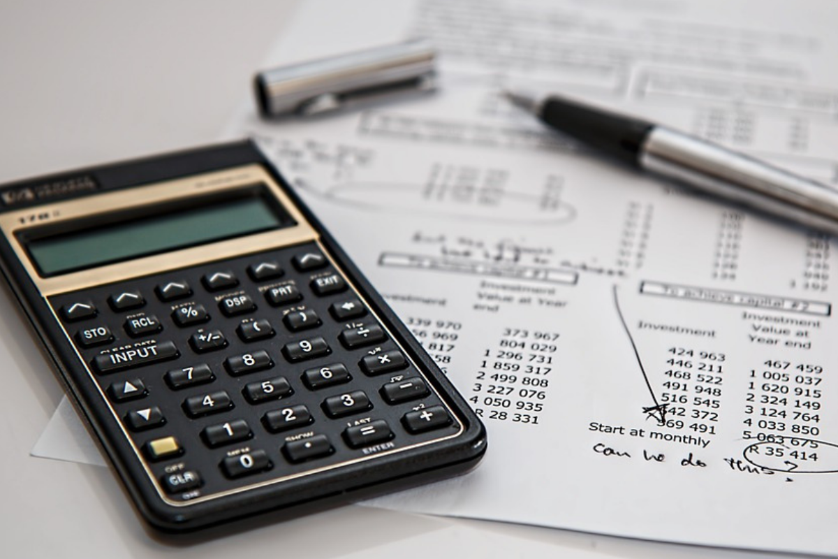 The Truth About Debt Management Plans