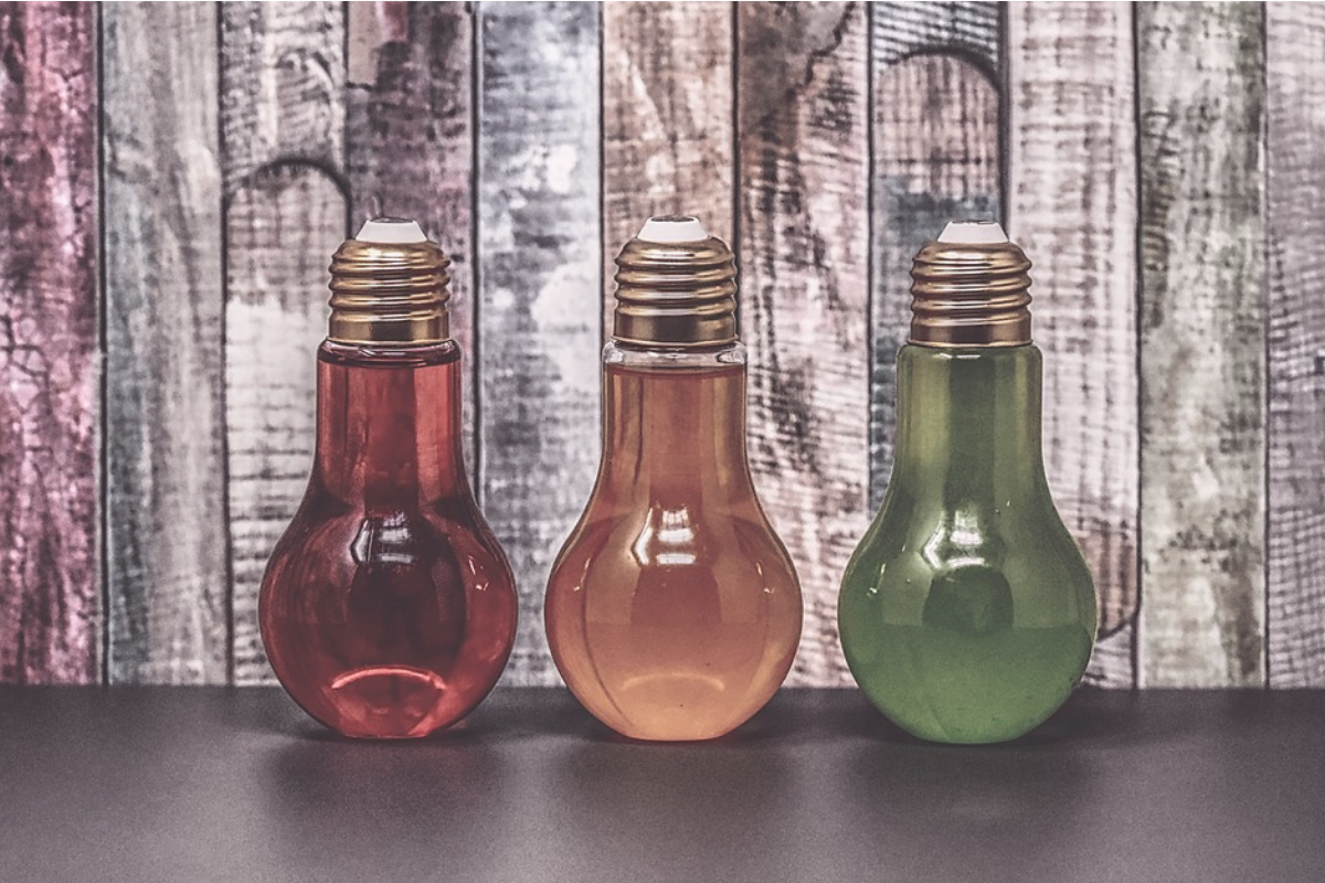 31 Ways to Save Money On Your Electricity Bill