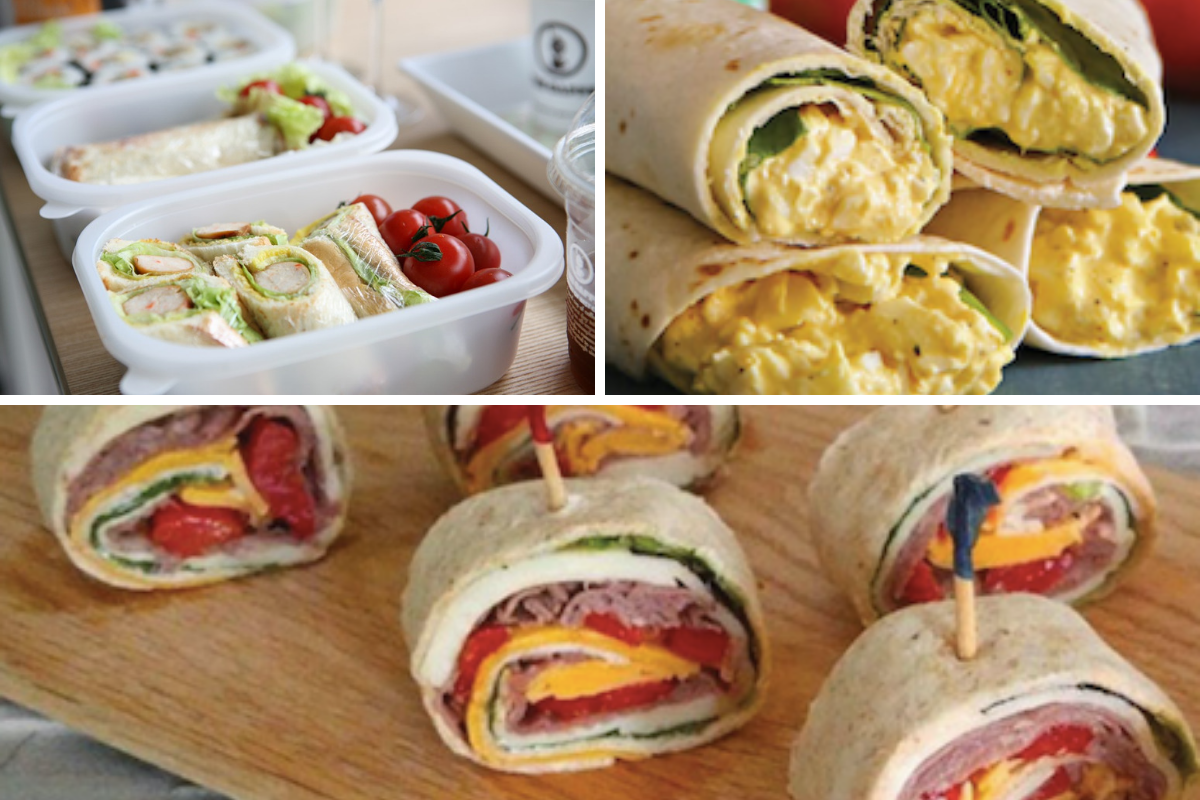 15 Amazing Budget Packed Lunch Boxes Hacks & School Lunch Ideas for Kids