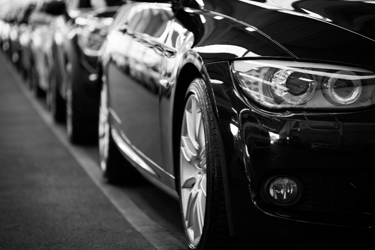 17 Tips When Buying a New Car