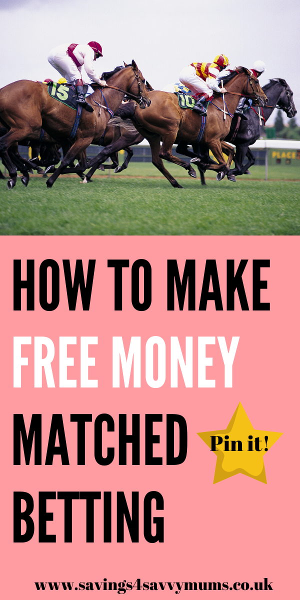 This is a Profit Accumulator review that explains how Profit Accumulator works. Find out the difference between the free version and the paid version by Laura at Savings 4 Savvy Mums #makemoney #moneymaking #passiveincome #homebasedjobs