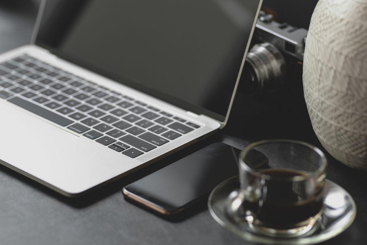 Top Myths About Installment Loans Online