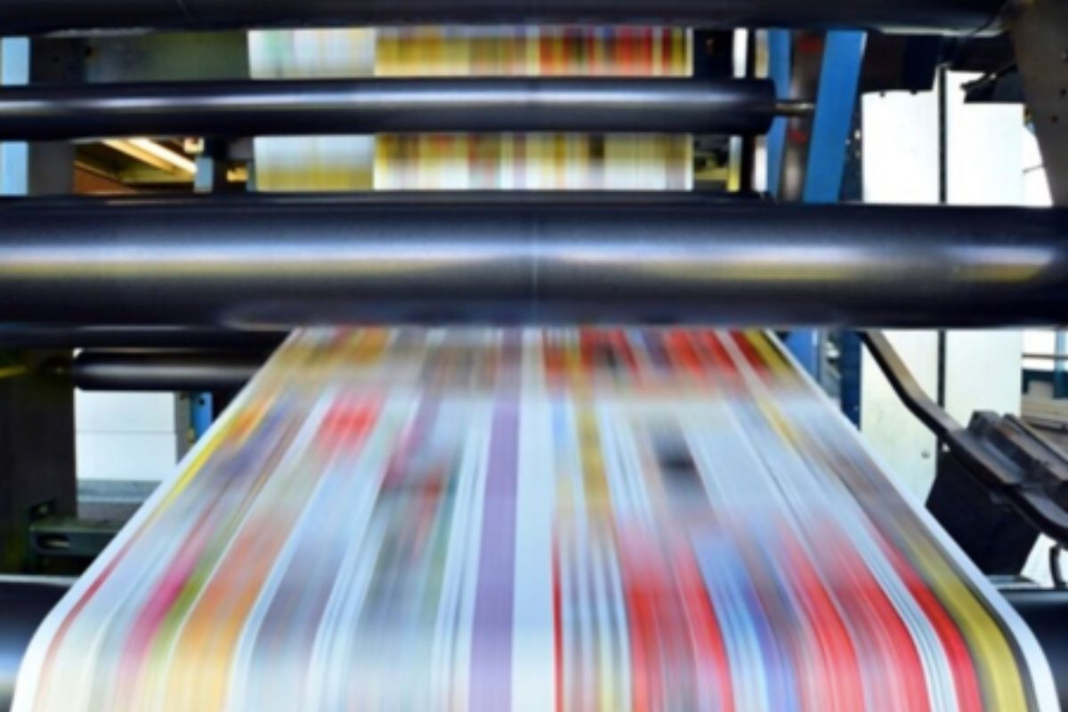 Do You Need Printing Services in London?
