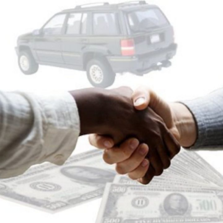 3 Ways to Save the Most Money When Buying a Car