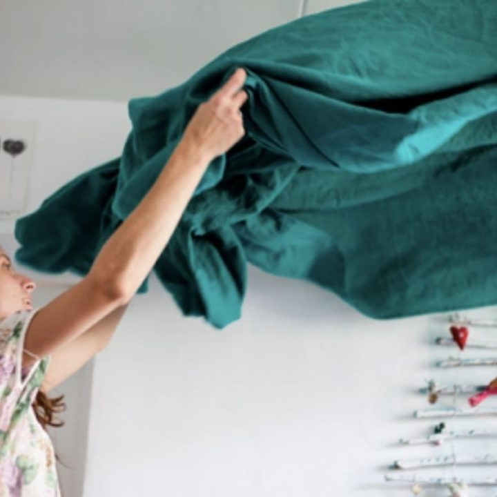 4 Advice On What To Look For When Hiring A Housekeeper