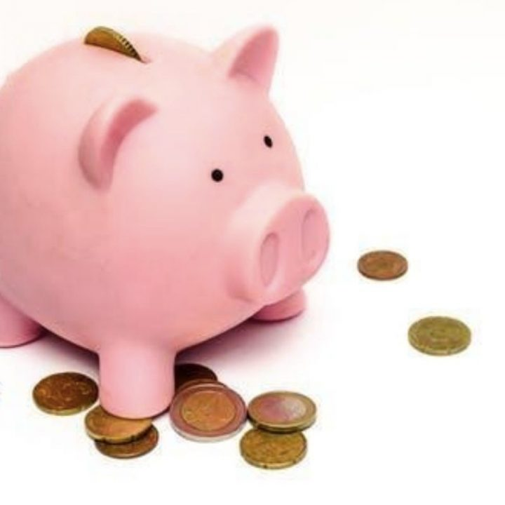 4 Habits to Change to Achieve Your Savings Goal