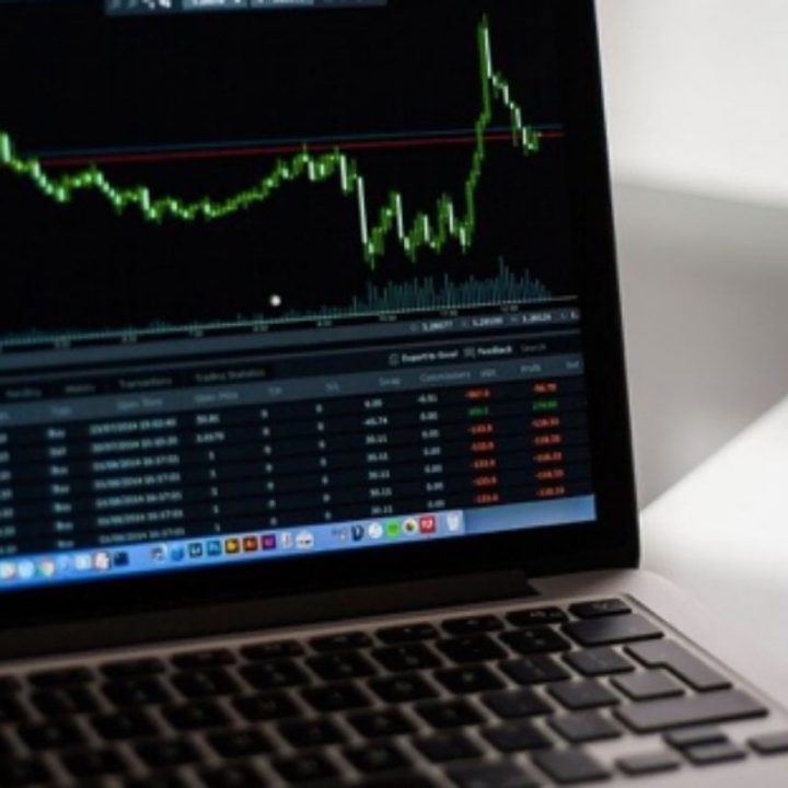 4 New Budgeting Strategies To Allow For Investing In The Stock Market