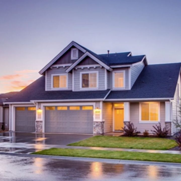 4 Tips On How Your Property Can Perform Better
