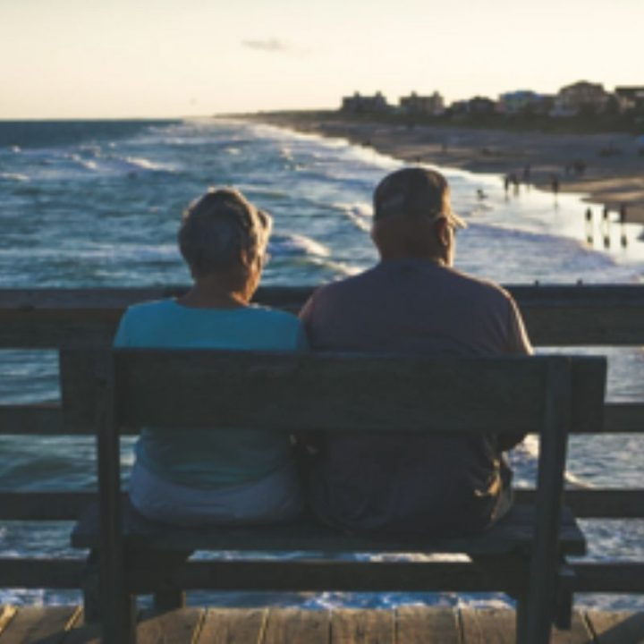 6 Key Steps You Need to Do Before Retiring