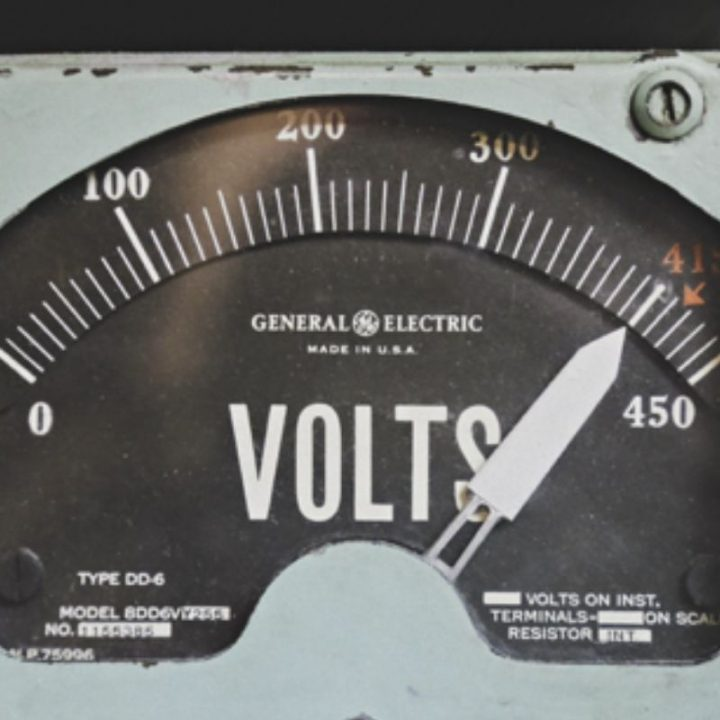 6 Reasons Why Your Electricity Bill Is So High