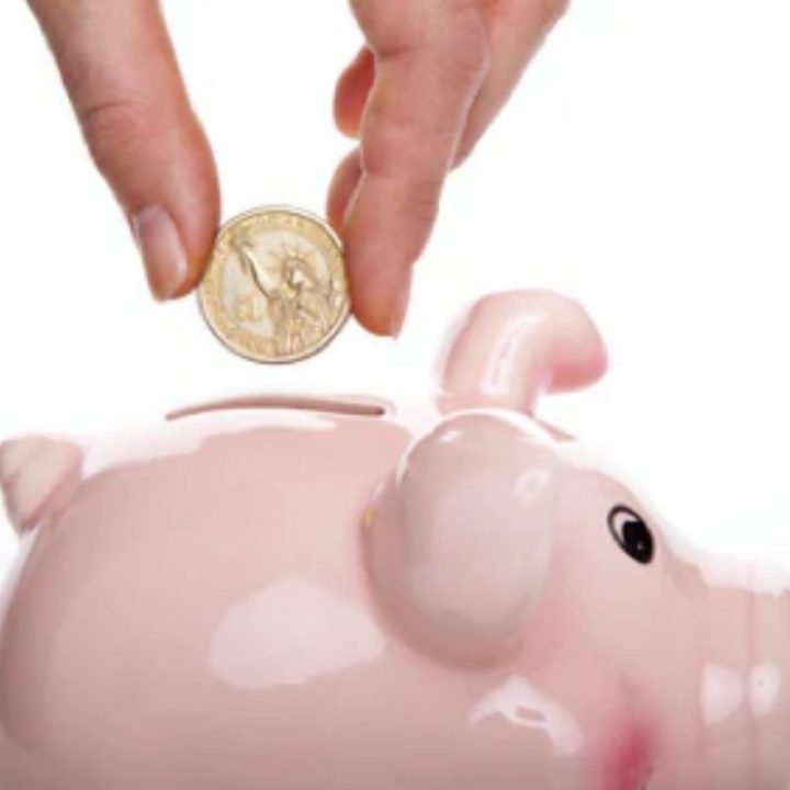 7 Important Tips On How To Save Money Even If You Took A Hypothecation Credit