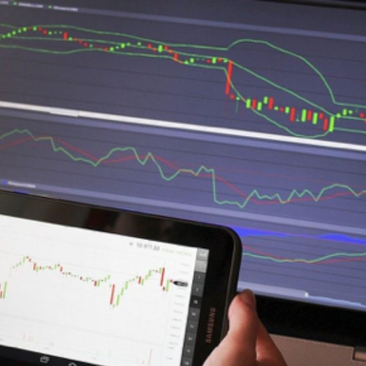 A Newbie's Guide to Forex Trading Strategies