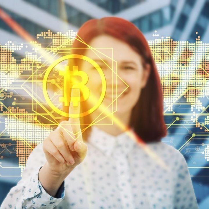 Benefits that Bitcoin Investors Get!