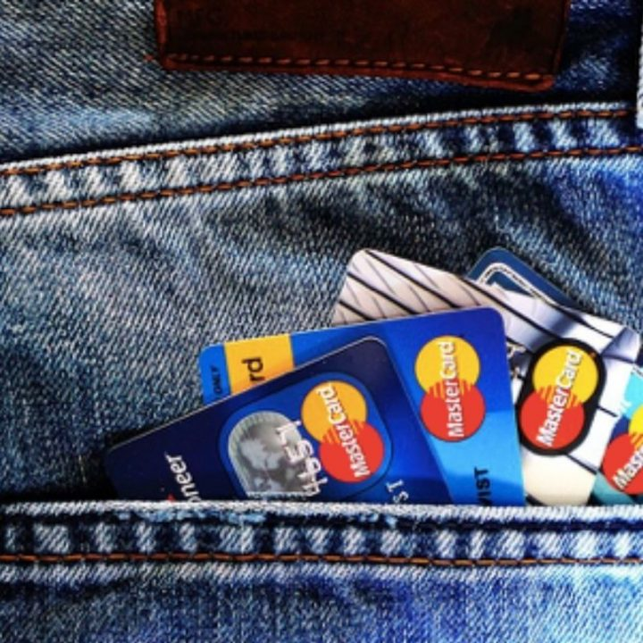 Credit Card Test and Reasons for Owning One