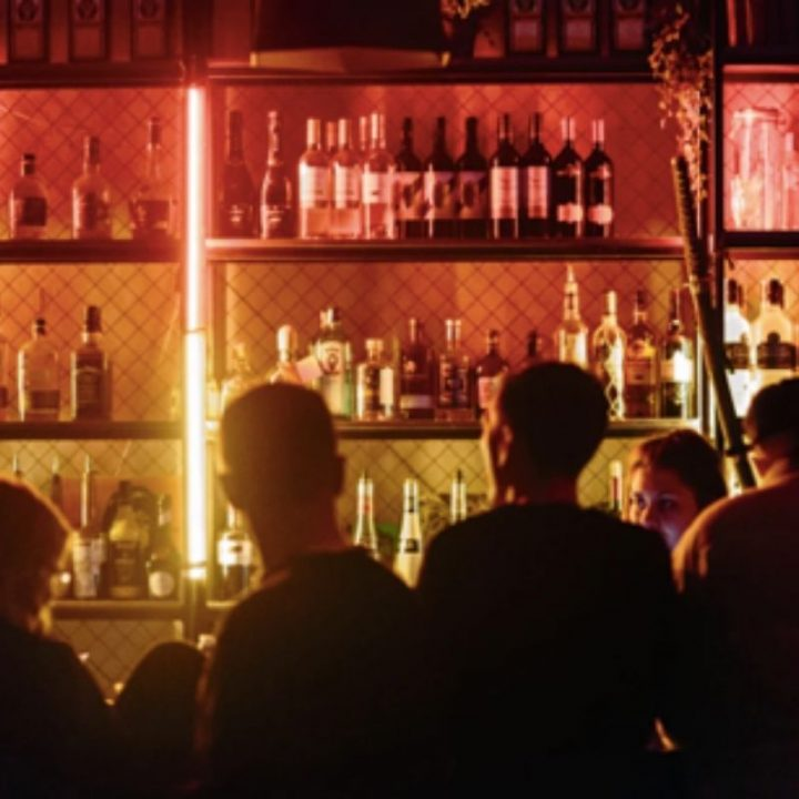 Going Out for a Drink? Here Are Some Fun Places You Should Consider