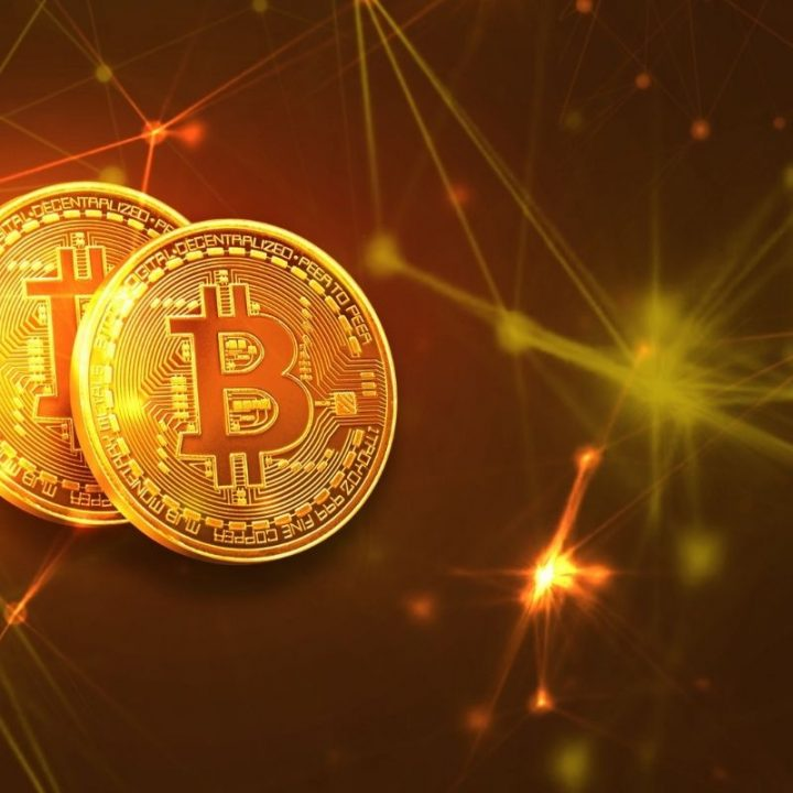 How Vendors or Merchants are Beneficial From Bitcoin