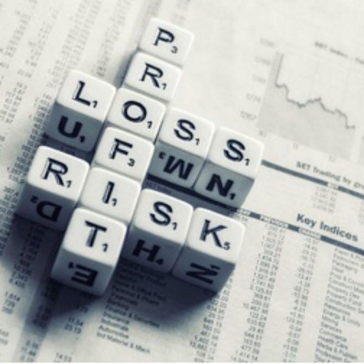 How to Make Money Trading Stocks: 4 Useful Tips