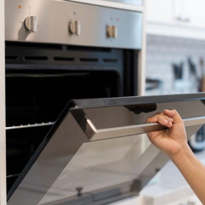 How to Save On Your Oven Replacement