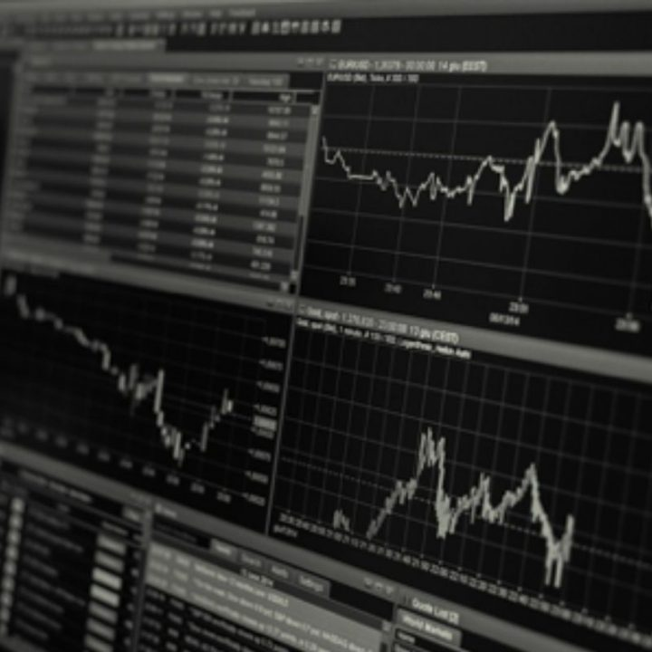 Is Binary Options Trading Safe and Legal?