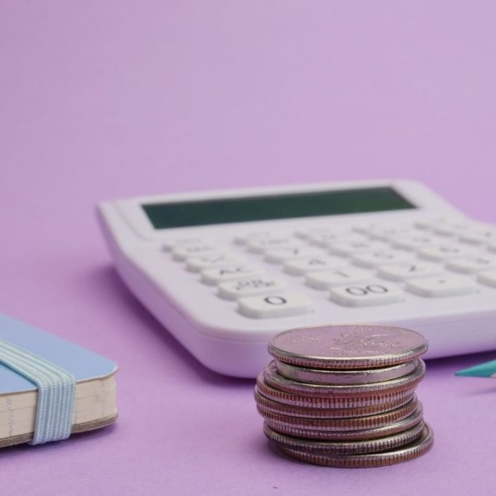 Living With Less: Sorting Your Home Finances When You Are Living With Less