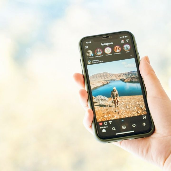 Proven ways to grow your Instagram profile