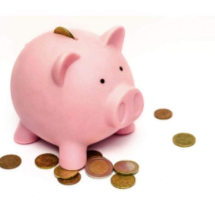 Savvy Ways to Save Money This Month For Your Family