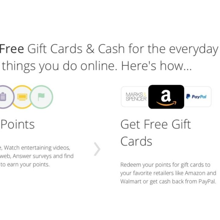Swagbucks Review: This is How to Make Money With Swagbucks