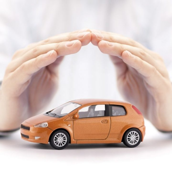 The Benefits of Motor Trade Insurance