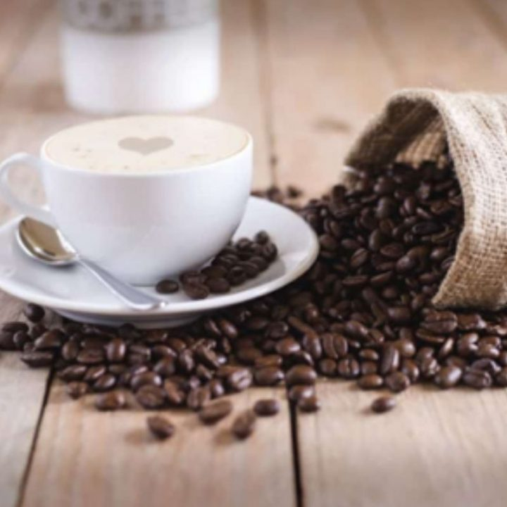 The Top Coffee Shop to Get Speciality Coffee Beans in the UK
