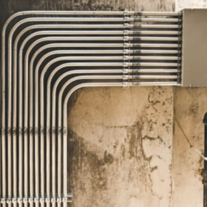 Understand The Pros And Cons Of Owning A Tankless Heater Before Buying