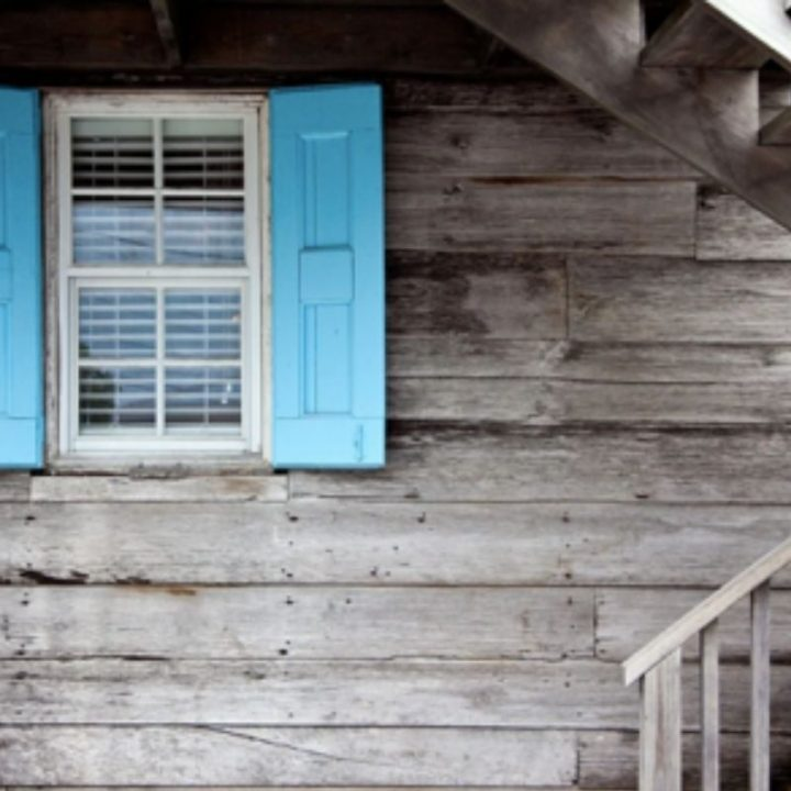 Want to Decorate Your Windows? Here's How